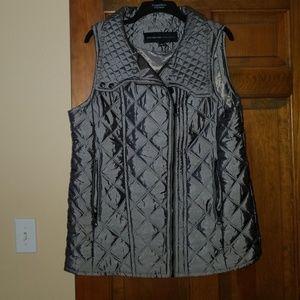 Marc New York vest